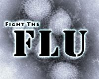 fight the flu prevention symptoms vaccine